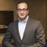 Arash Akhavan, MD