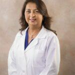 Fariha Abbasi-Feinberg M.D., FAASM, FAAN