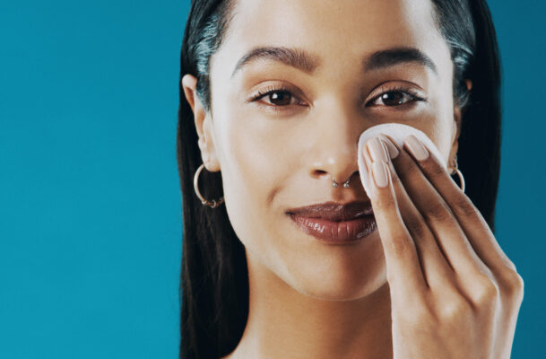 3 Mistakes a Dermatologist Sees People Make All the Time With Cleansing Oils
