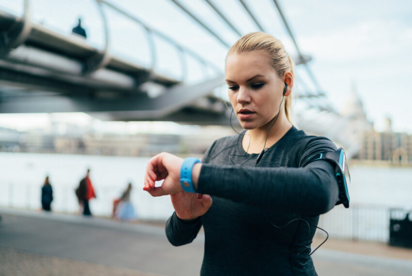 I'm a Cardiologist, and This Is What I Want People To Know About Heart-Rate Training