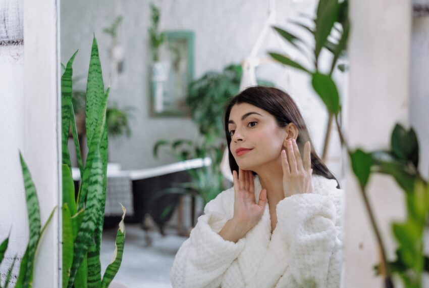 3 Ways To Evaluate the *Real* Sustainability of Your Favorite Beauty Brands