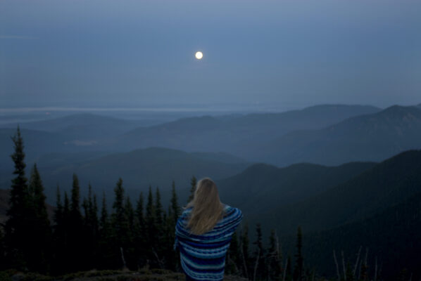 The Full Beaver Moon in Gemini Is Also a Powerful Lunar Eclipse—Here's How To Navigate...