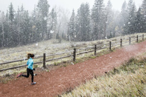 5 Virtual Turkey Trot Races To Keep Tradition Alive This Thanksgiving Day