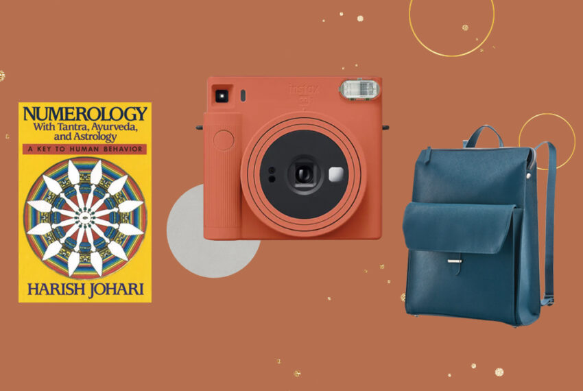 8 Astrologer-Approved Gifts for a Sagittarius, the Adventurer of the Zodiac Wheel