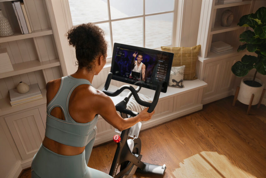 Your Complete Guide to Which Peloton Instructor's Class Is Right for You, Depending on Your Workout Style