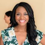 Danielle Bayard Jackson