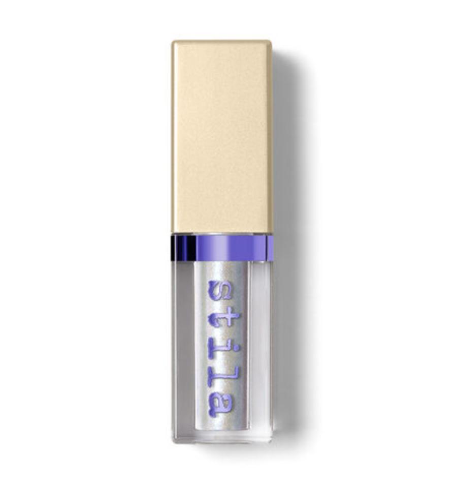 Stila Glitter&Glow Liquid Eyeshadow