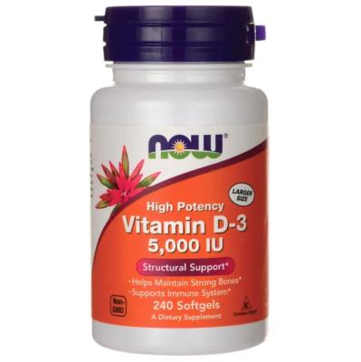 black friday vitamin sales