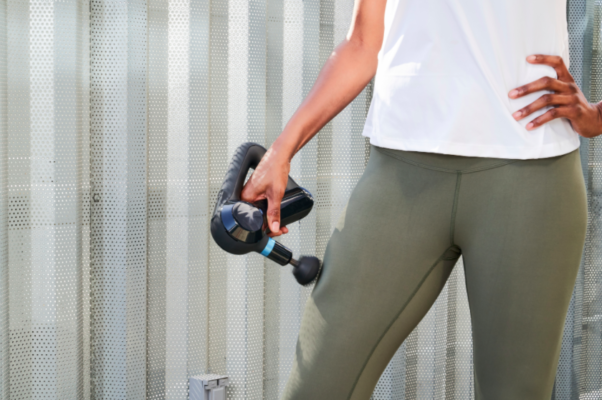 The One Home Gym Upgrade a Fitness Pro Says You Need Happens To Be *Seriously* Discounted
