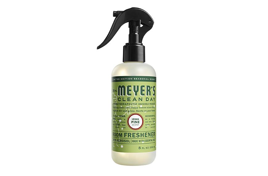 Mrs. Meyers Iowa Pine Room Freshener