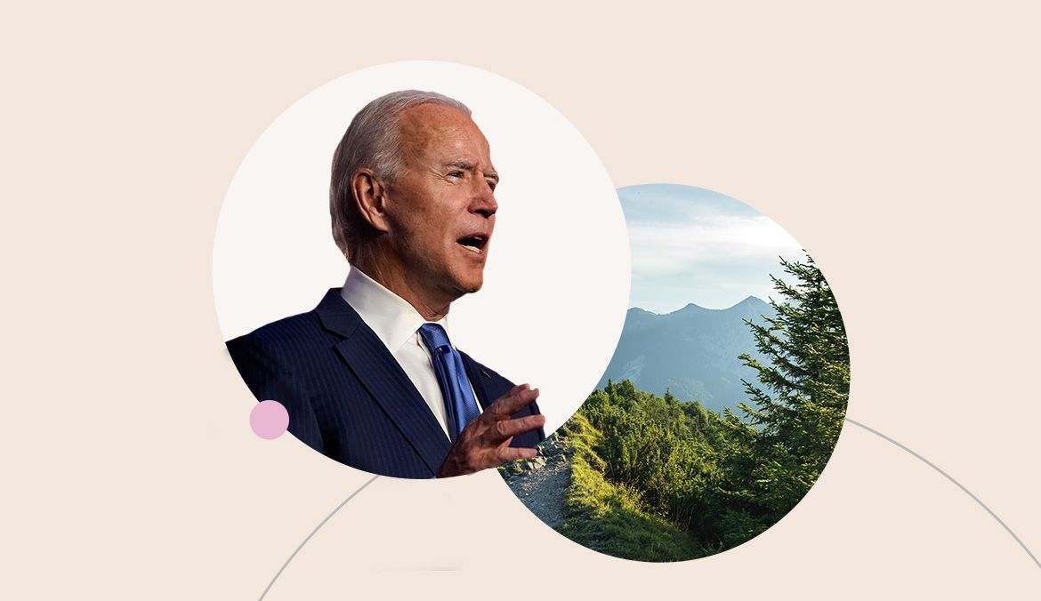 Thumbnail for 4 Executive Orders Joe Biden Will Sign To Instantly Make the World a Healthier Place