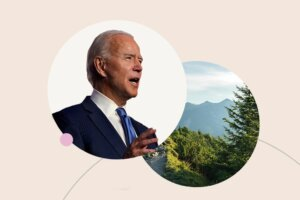 4 Executive Orders Joe Biden Will Sign To Instantly Make the World a Healthier Place