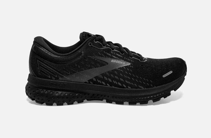 best shoe brands for feet