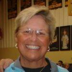 Donna Robertson