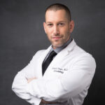 Jason Emer, MD