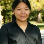 Julie Sze, PhD