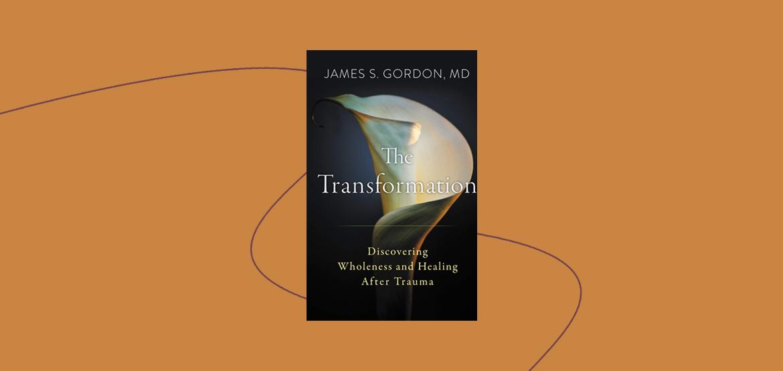 non fiction books to read the transformation
