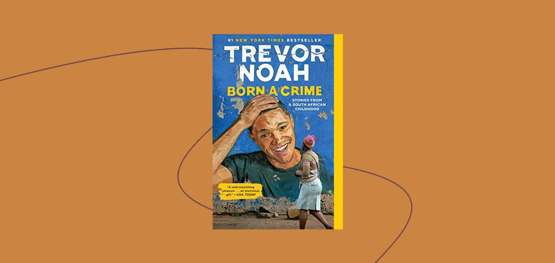 non fiction books to read born a crime