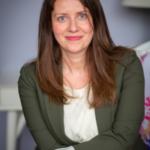 Angela Ficken, LICSW