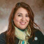 Farha Abbasi, MD