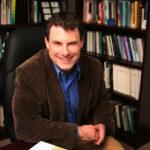 Craig Klugman, PhD