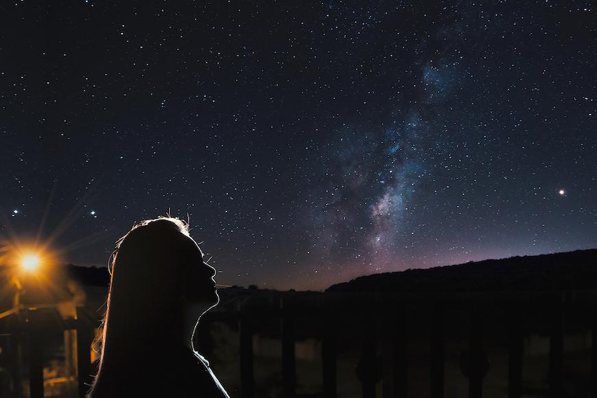 Gemini Horoscope Susan Miller