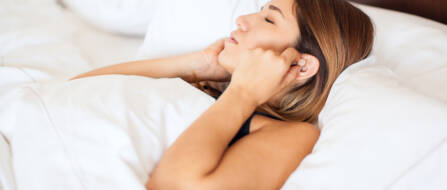 8 of the Best Earplugs To Sleep in That Promise Peaceful Nights and Naps