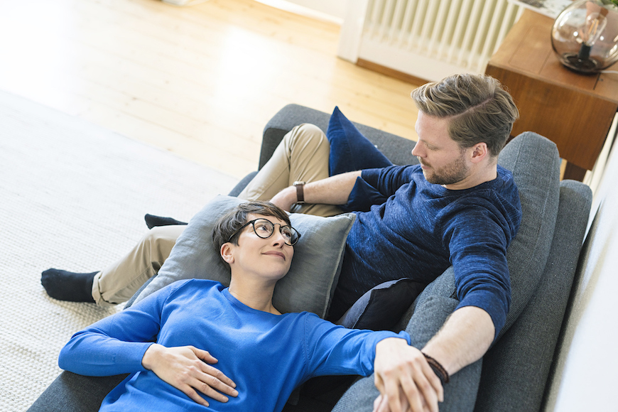 Intimacy Versus Isolation: How To Navigate This Tricky Development Stage and Form Healthier Relationships