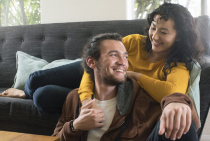 The One Cosmic Hack for Finding Your Partner in Crime That Really Works, According to an Astrologer
