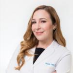 Janelle Vega, MD