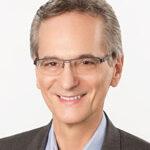 Gary W. Small, MD