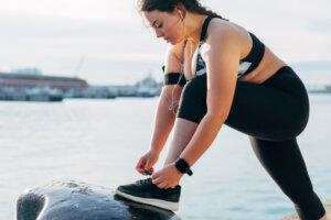 7 Quick Warm-Up Exercises To Help You Get the Most Out of Your Workout