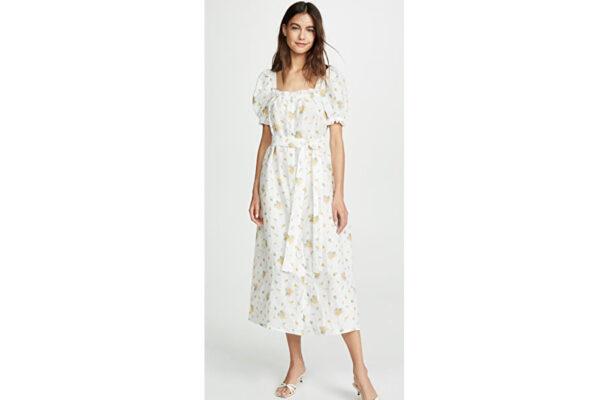 best nap dresses