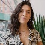 Angela Soto
