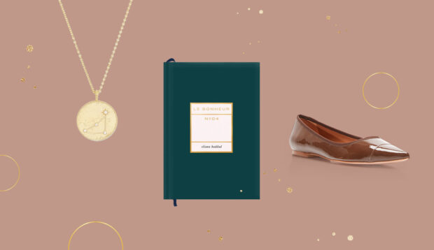 7 Cosmically Approved Gifts for a Capricorn, the Zodiac Wheel's Classic High-Achiever