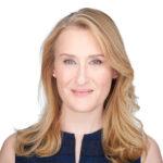 Heidi A Waldorf, MD