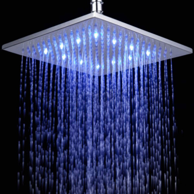 saeuwtowy-led-showerhead