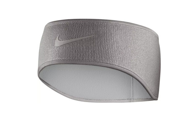best running headbands
