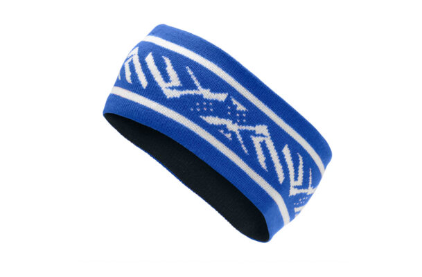 warmest running headbands