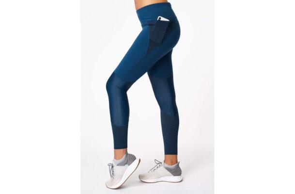 sweaty betty power leggings review