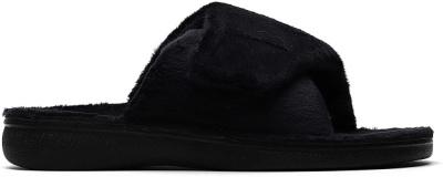 sollbeam-slippers