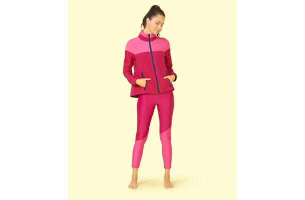 eco-friendly-activewear