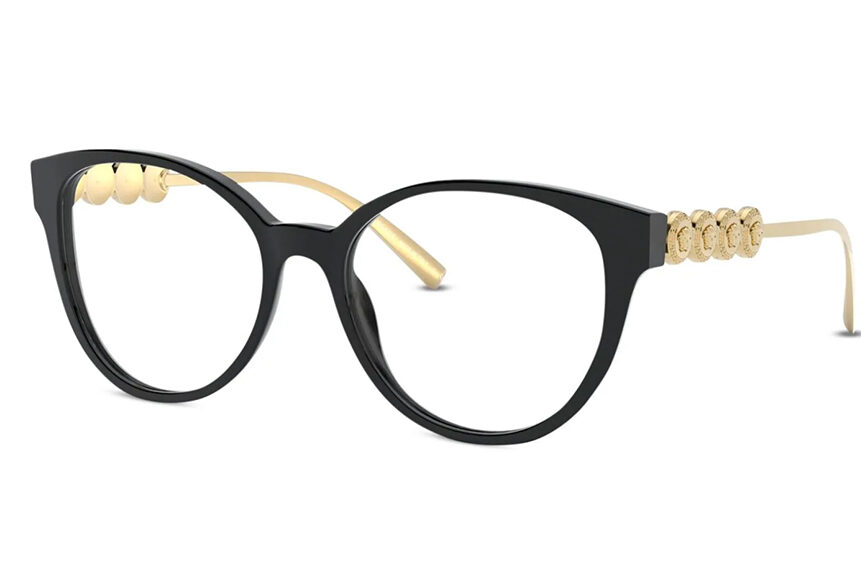 GlassesUSA Versace, fsa-eligible eyeglasses