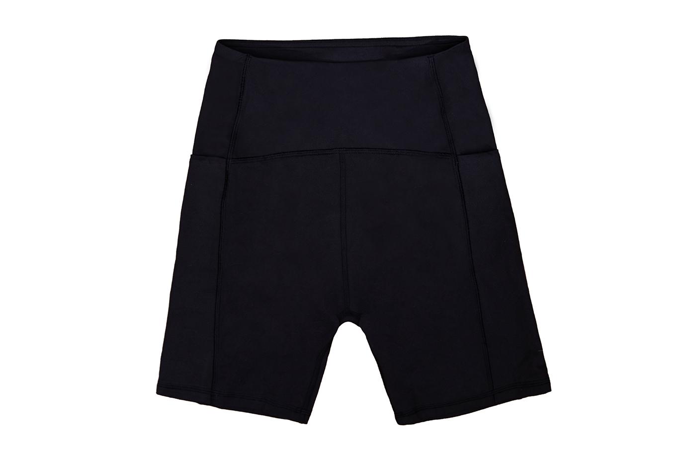 Thinx activewear
