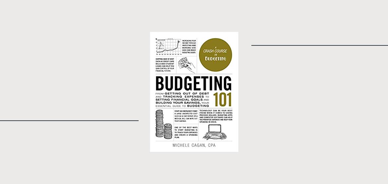 recursos presupuestarios