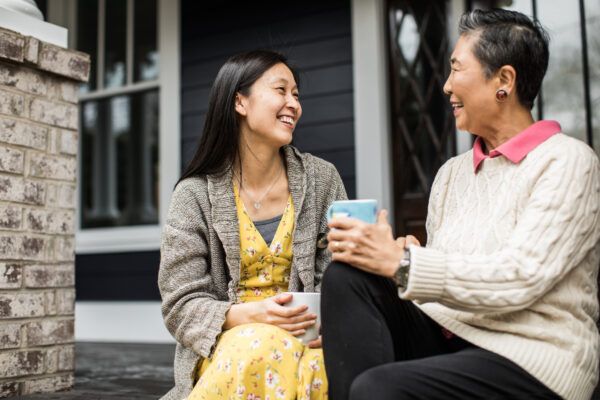 How To Navigate Multilingual COVID-19 Conversations