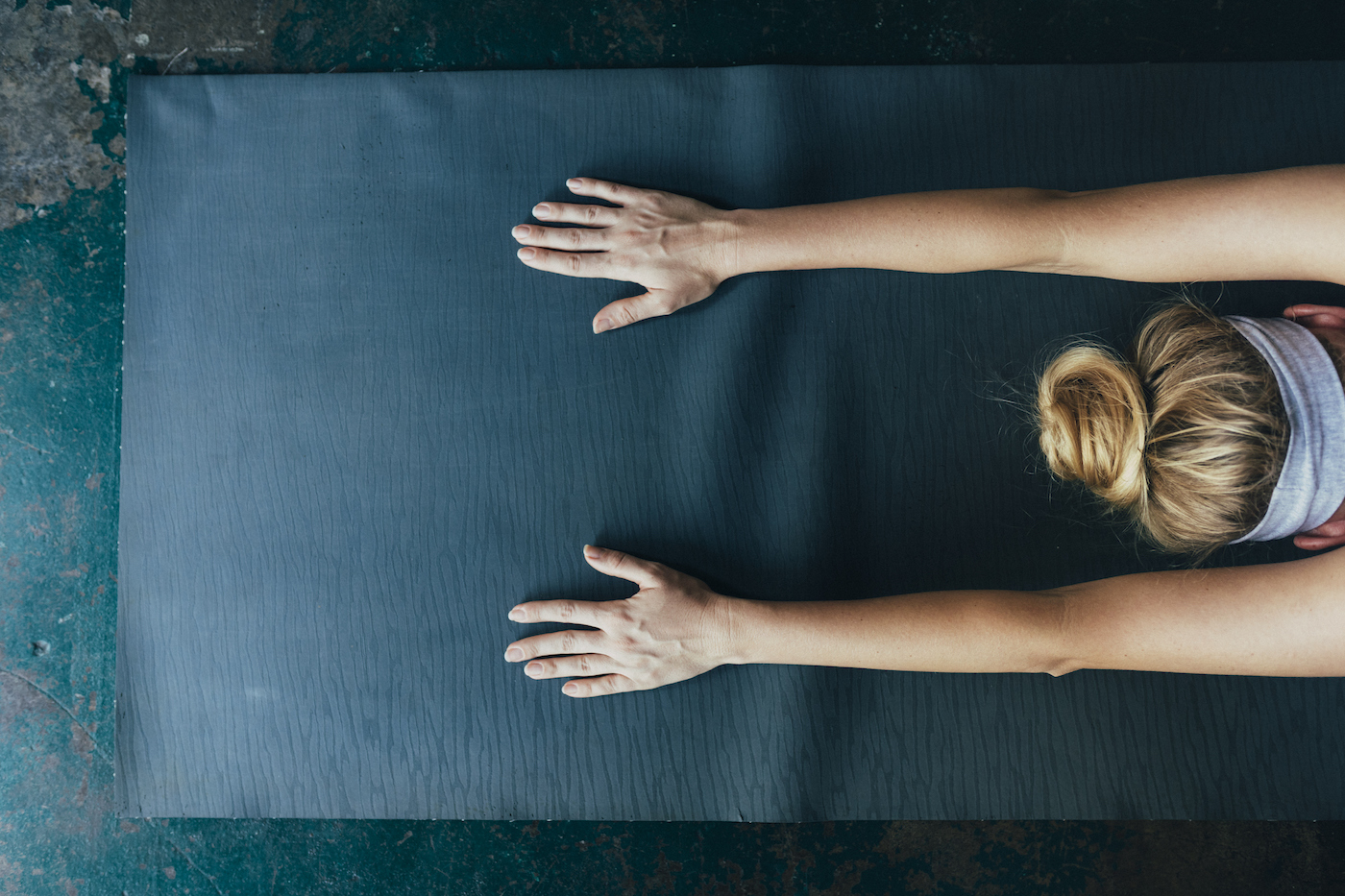 Thumbnail for 6 Yoga Bolsters To Help You Get the Most Out of Your Restorative Yoga Practice
