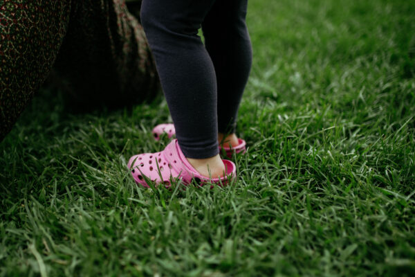 Are Crocs As Good for Your Feet As They Seem? A Podiatrist's Answer Might Surprise You