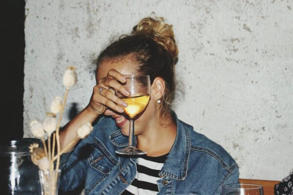 'I'm a Dermatologist, and This Is Exactly What Happens to Your Skin When You Quit Drinking'