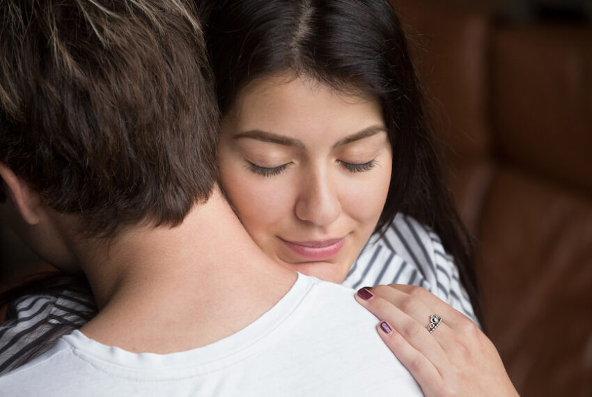 5 Apology Languages You Should Know To Quickly Resolve Relationship Conflict